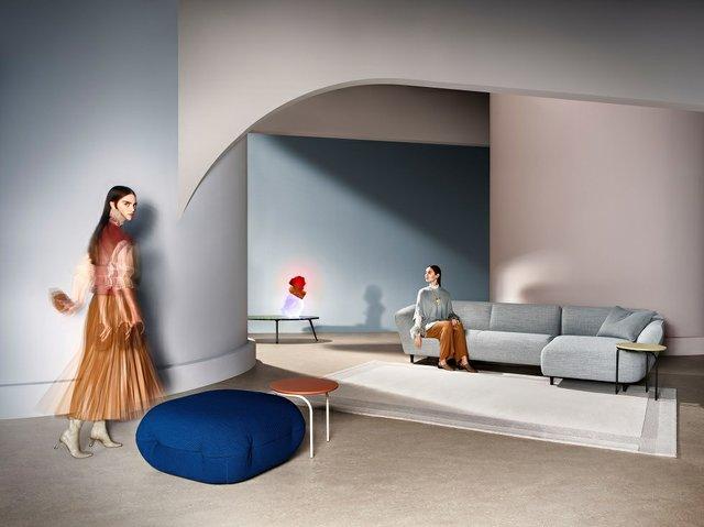 KI_Home_Style_08_21_03_Pode_Ova_c_Ova_Pode.jpg