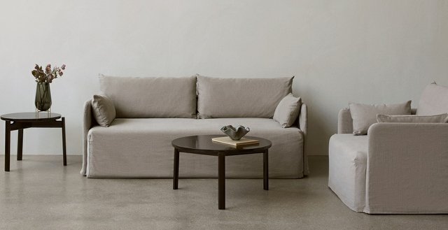 KI_Home_Style_08_21_04_Menu_Passage_Lounge_Table_Échasse_Vase_5__c_Menu.jpg