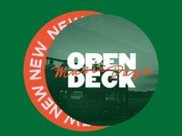 Open Deck Music Days_Wochenende #1 Ankündigung.jpg