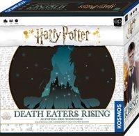 Online_KI08_2021_Gesellschaftsspiele_Harry_Potter_Aufstieg_der_Todesser_c_Kosmos.jpg