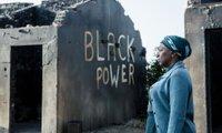 Online_KI09_2021_Kultur-News_Afrika_Film_Festival_Poppie_Nongena_c_Veranstalter.jpg