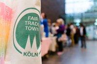 Fair Trade Night 2 verenafotografiert.jpg