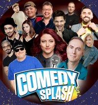 Comedy Splash _ Künstler Mönchengladbach.jpg