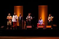 29-Repet_Congo_Jazz_bandChristophe_Pean_klein.png
