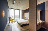 KI09_2021_Stadtleben_Koncept_Hotels_c_Guelten_Hamidanoglu_Koncept_Hotels.jpg