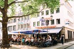 Online_KI_Stadtleben_09_21_Gertrudenhof_c_Rheinstern.jpg