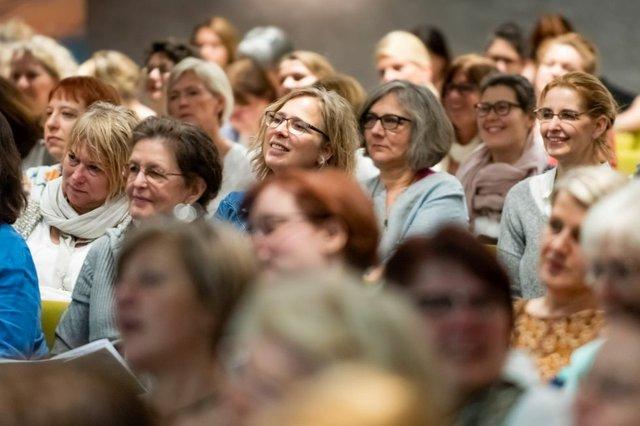 Online_KI09_2021_Story_Public_Cologne_Womans_Health_Day_c_Peter_Obenaus.jpg