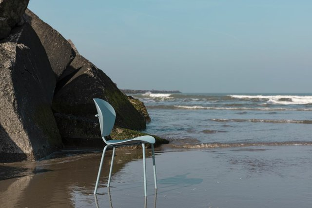 Story_Home_und_Style_09_21_Zuiver_Ocean_chair_c_Zuiver.jpg