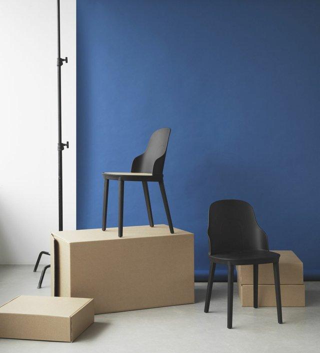 Story_Home_und_Style_09_21_Allez_Chair_Black_Group_c_Vitra.jpg