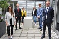 Online_Erfolgreiche Ausbildung bei der KSK-Immobilien GmbH_Bildquelle KSK-Immobilien GmbH (004).jpg