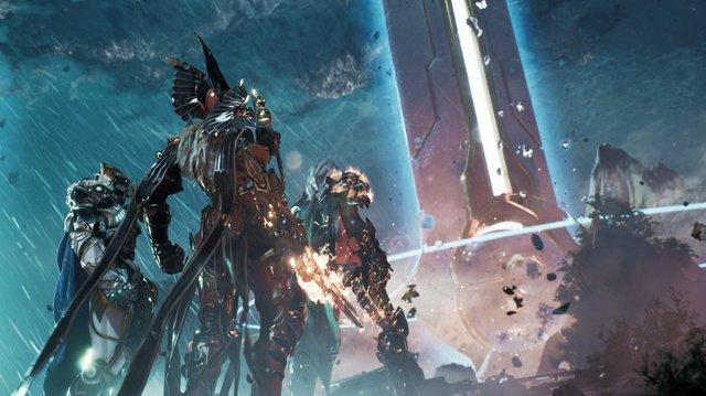KI08_2021_Gaming_Godfall_c_Gearbox_Publishing_Counterplay_Games.jpg
