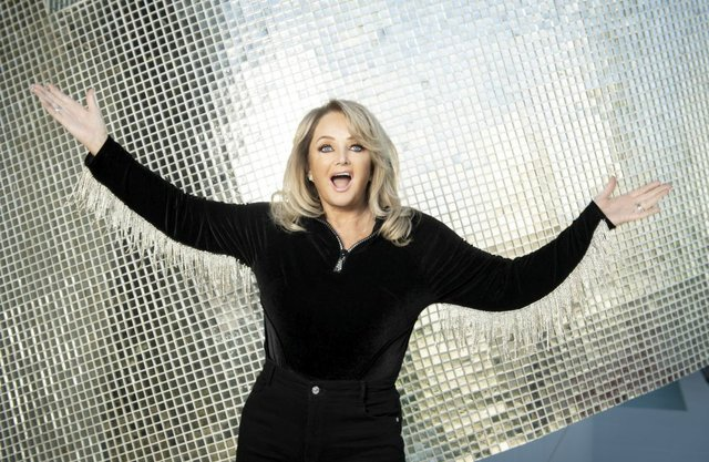 Bonnie Tyler_The Best Is Yet To Come_press picture_copyright earMUSIC_credit Tina Korhonen (8).jpg