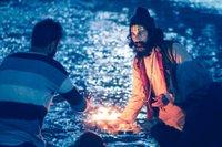 GRENZGANG_Presse_Livestream_Spiritual India_Tolis Fragoudis; Urheber-Hinweis_Foto_ Tolis Fragoudis_0005_.jpg