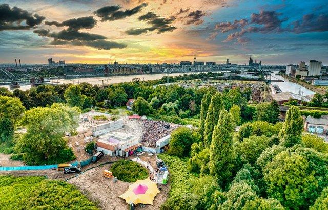 Online_Termine_0909_1509_wegfrei_Südbrücke_c_Kay_Uwe_Fischer.jpg