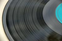 schallplatte - Kopie (002).png