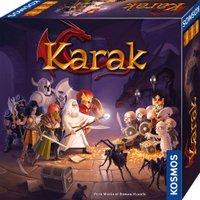 KI10_2021_Gesellschaftsspiele_Karak_c_Kosmos.jpg