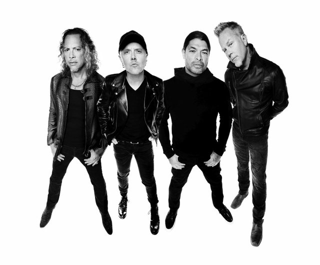 Metallica_PRESS_PHOTO.jpg