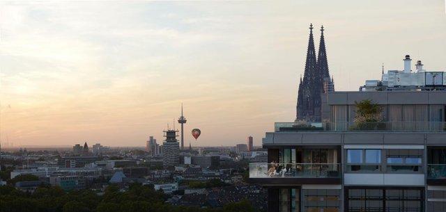Köln-PanoramaAxel Schulten KölnTourismus GmbH.jpg