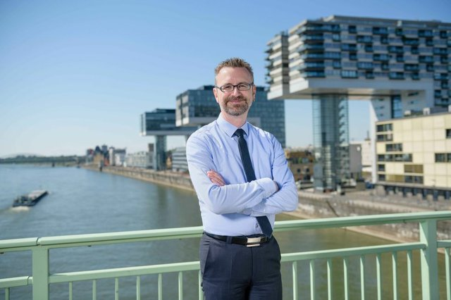 Dr Jürgen Amann_CEO KölnTourismuswww.badurina.de.jpg