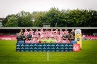 210929 Fortuna Köln Saison 21-22 Foto honorarfrei.jpg