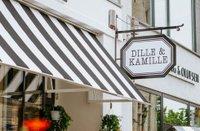 Dille & Kamille 1.jpg