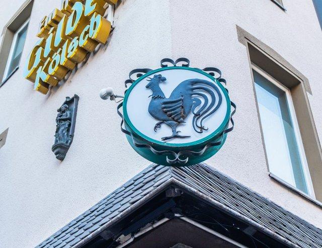 KI_Gastro_Stadtleben_10_21_Em_Hähnche_c_Roland_Breitschuh.jpg