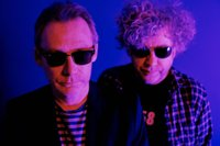 The Jesus and Mary Chain_Querformat Steve Gullick_KLEIN_Y1A6857_kF.jpg