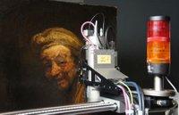Termine_1410_2010_Entdeckt_Wallraf_c_Abteilung_Kunsttechnologie_und_Restaurierung_im_Wallraf.jpg