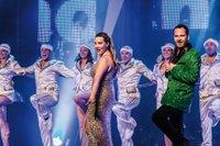 Die_Nacht_der_Musicals_Gruppe_Web.jpg