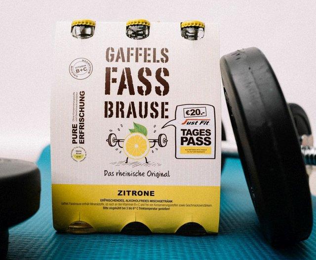 Gaffels Fassbrause X Just-Fit Foto B.Hammer honorarfrei I.jpg