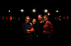 Atelier-Theater-Crew