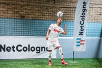 NetCologne Talent Cup 2021
