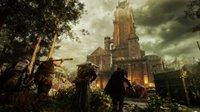 KI05_2021_Gaming_Hood_Outlaws_Legends_c_Sumo_Digital_Focus_Home_Interactive.jpg
