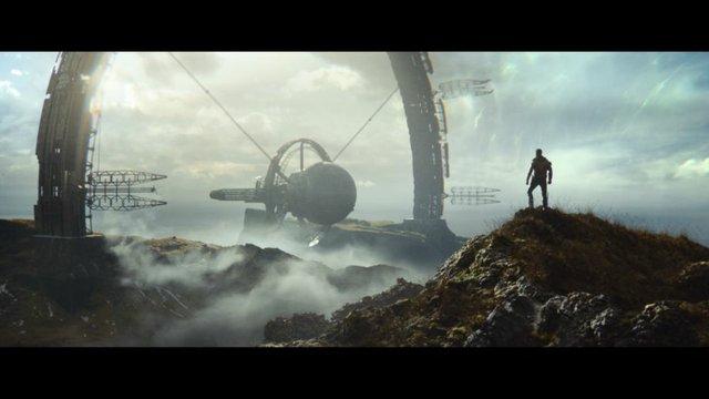 KI05_2021_Gaming_Deathloop_c_Arkane_Studios_Bethesda.jpg