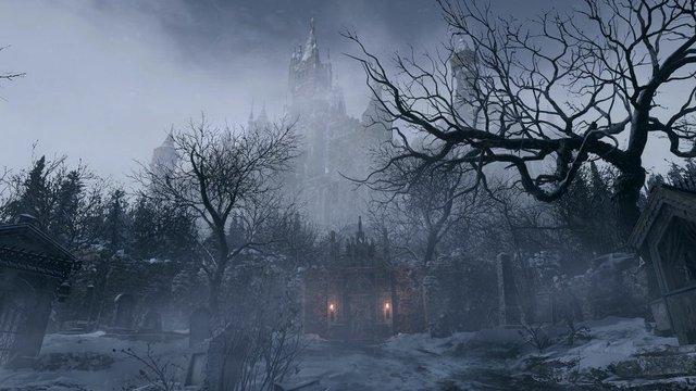 KI05_2021_Gaming_Resident_Evil_Village_c_Capcom.jpg
