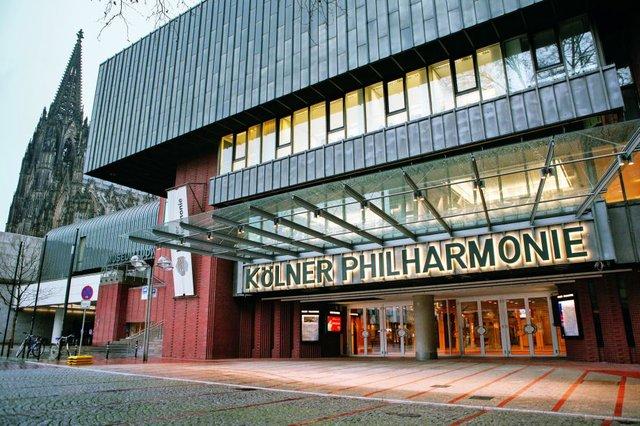 Koelner_Philharmonie_c_KoelnMusik.jpg