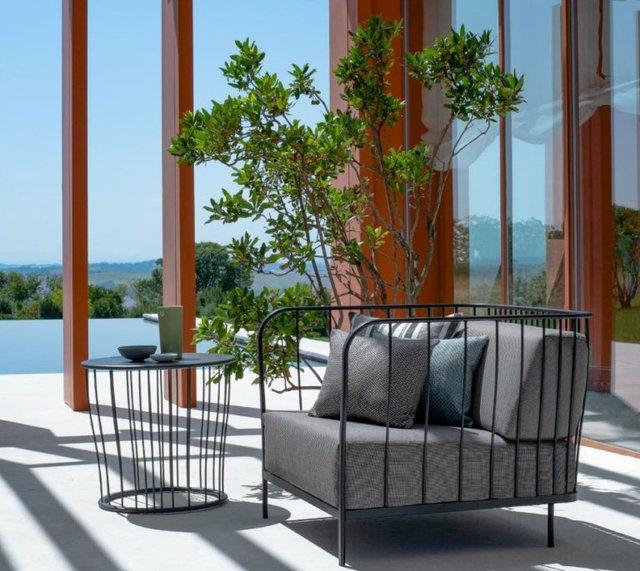 ki_story_imm_cologne_home_style_cannole_lounge_chair_emu_c_emu-768x686.jpg
