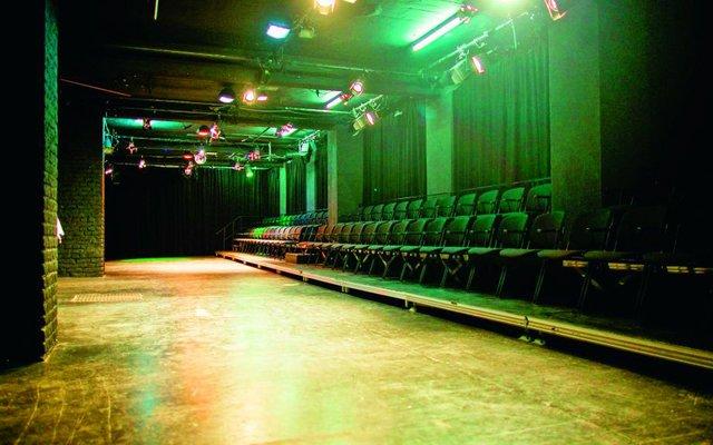 KI05_2021_Pegelstand_Kultur_Freies_Werkstatt_Theater_c_MEYER_ORIGINALS.jpg