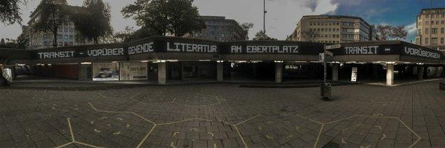 KI05_2021_Pegelstand_Kultur_Transit_c_Stadt_Koeln.jpg