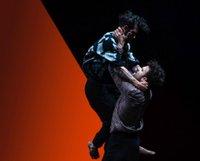 ordinary_people_from_frantics_dance-co_c_alvaro_rodriguez.jpg
