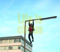 CircusDanceFestival