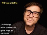 KI06_2021_Stadtleben_Shalom_Selfie_c_Veranstalter.jpg