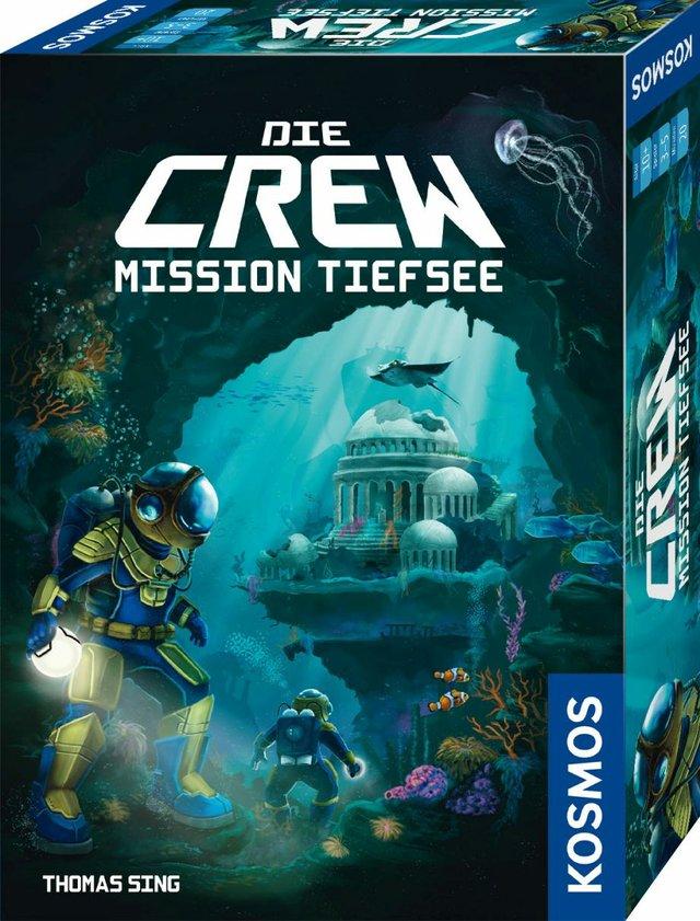 KI06_2021_Gesellschaftsspiele_Die_Crew_Mission_Tiefsee_c_Kosmos.jpg