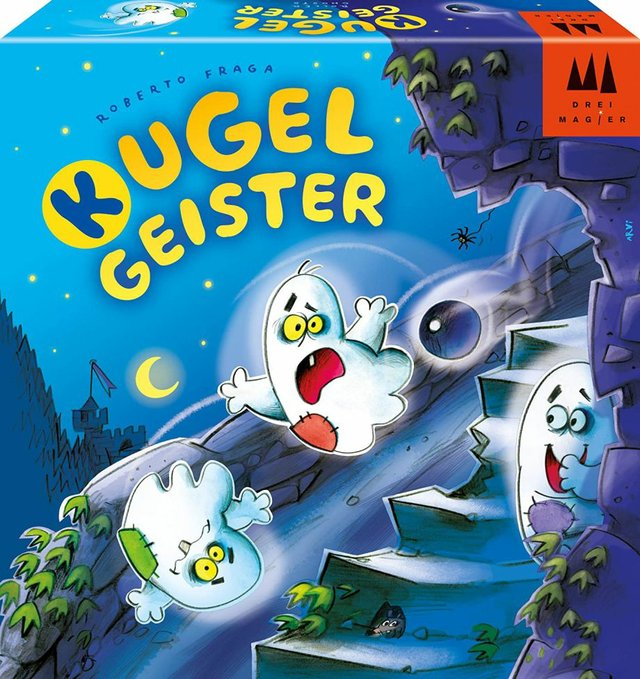 KI06_2021_Gesellschaftsspiele_Kugelgeister_c_Schmidt_Spiele.jpg