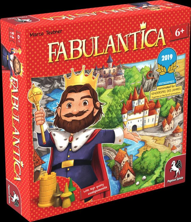 KI06_2021_Gesellschaftsspiele_Fabulantica_c_Pegasus_Spiele.jpg