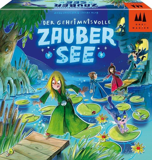 KI06_2021_Gesellschaftsspiele_Der_geheimnisvolle_Zaubersee_c_Schmidt_Spiele.jpg