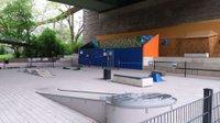 KI06_2021_Story_Jugendpark_c_Betreiber.jpg