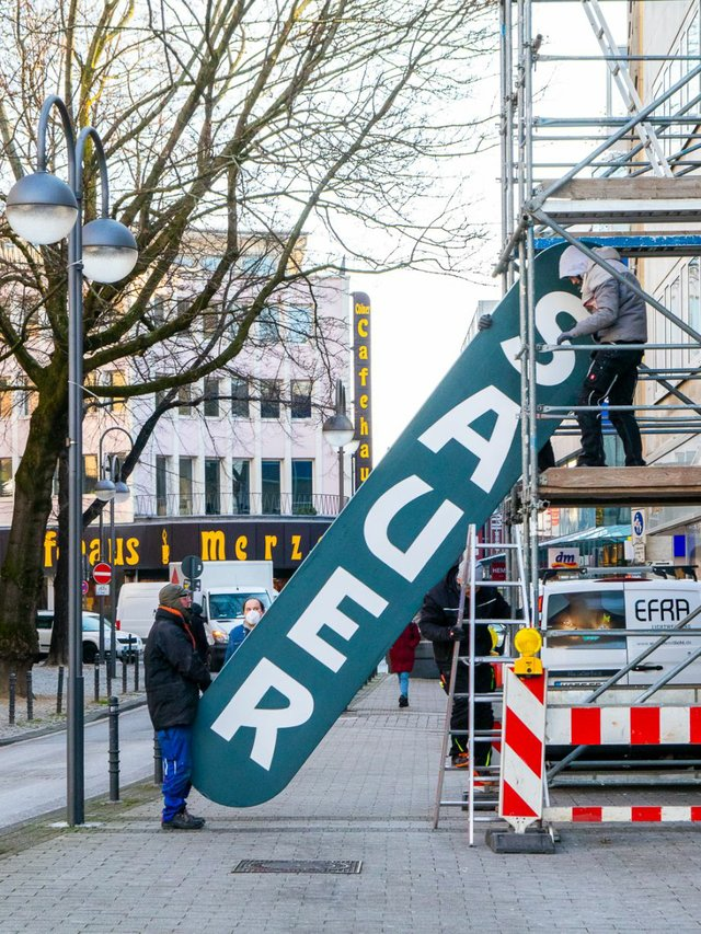 KI06_2021_Story_Umzug_Stadtmuseum7_c_KSM_Jens_Boernicke.jpg