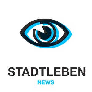 News-Stadtleben