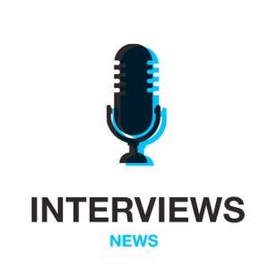 News-Interviews
